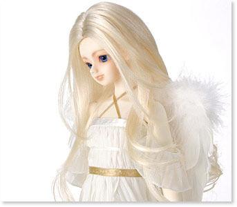 Shiratori-white05