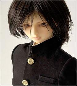 Shirou-houkago06
