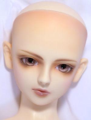 Shirou-houkago09