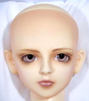Shirou-houkago12