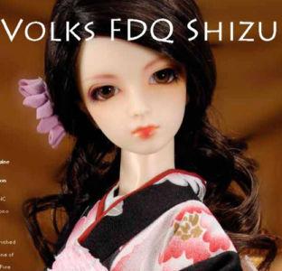 Shizu-kimono08