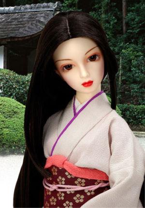 Shizu01