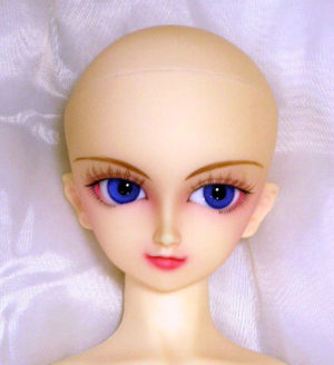 Sylvie15