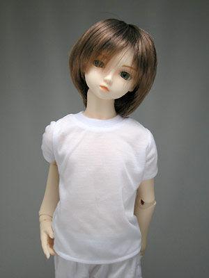 Syo-new05
