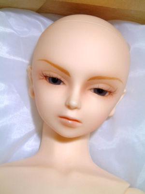 Touya12