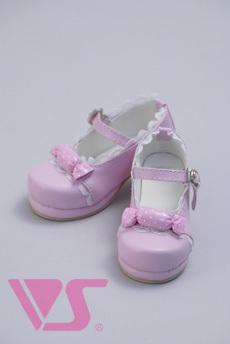 Vmb10061 Sb Pink