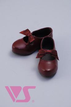 Vmb10062 Sb Red