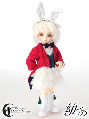 Whiterabbit07