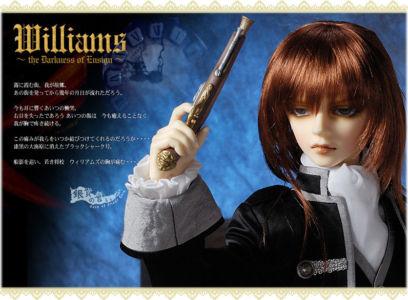 Williams1702