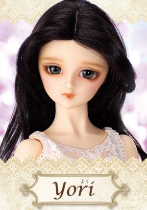 Yori-2010renewal01