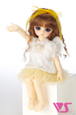 Yotensi Kira132