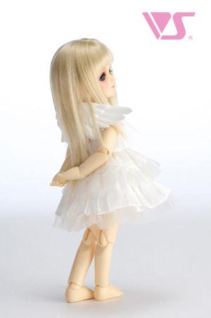 Yotensi Mika 080