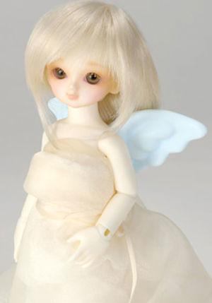 Yuki-shirayuki01