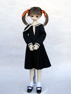 Yumi02