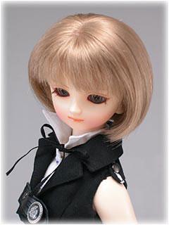 Yuni-suwarikko08