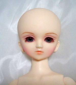 Yuni-suwarikko17