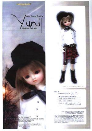 Yuni05