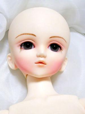 Yuni07
