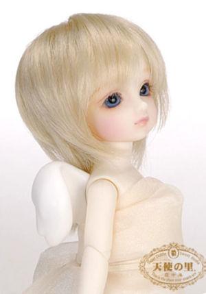 Yuu-shirayuki01