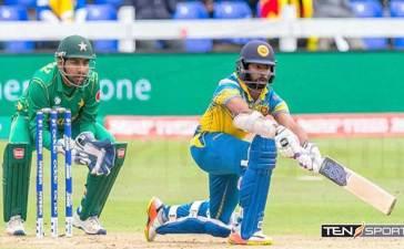 Srilanka-Tour-of-Pakistan