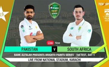 Pakistan-vs-South-Africa-Live-Ten-sports