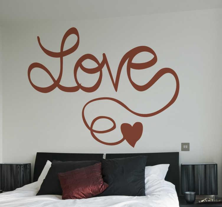 Wall Art Living Room Ideas
