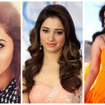 10 Most Beautiful South Indian Film Actresses