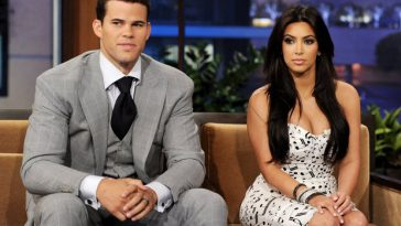 10 Shortest Celebrity Marriages of All Time