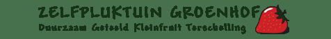 logo-pluktuin1