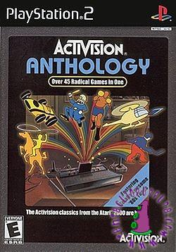 ActivisionAnthology