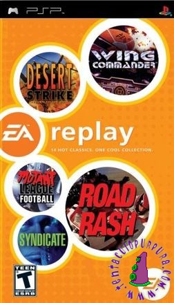 EA_REPLAY