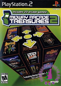Midway_Arcade_Treasures_2_Coverart