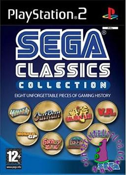 Sega_Classics_Collection