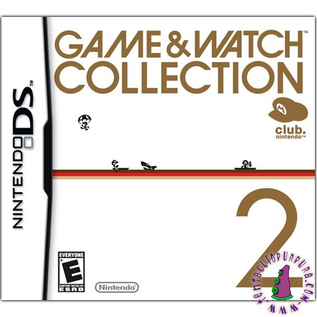gamewatch_collection2_big_1