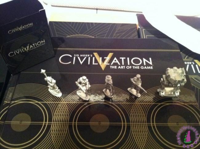 civ5-4