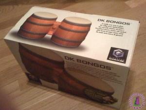 dk_bongos