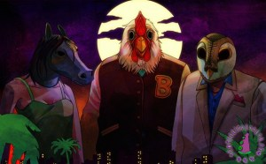 Hotline-Miami-00