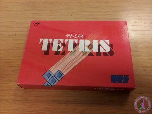 ene13_tetris