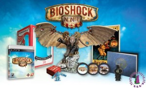 bioshock_ultimate_songbird