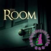 theroom_00