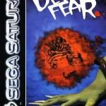 Deep_Fear