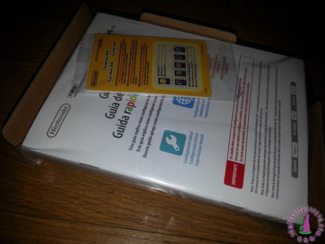 new3ds-ae_04