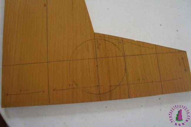 04f Marcando la madera