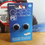 ps4_grips