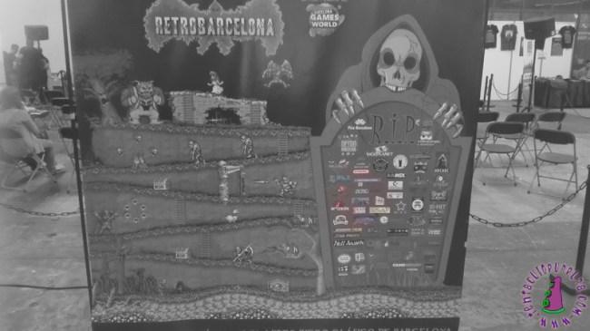 retrobarcelona16_cartel