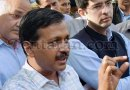 """Jethmalani: """"I won't Charge Arvind Kejriwal if he cannot afford to pay the fee"""""""
