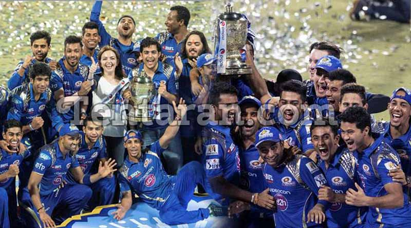 mumbai indians ipl2017 match schedule