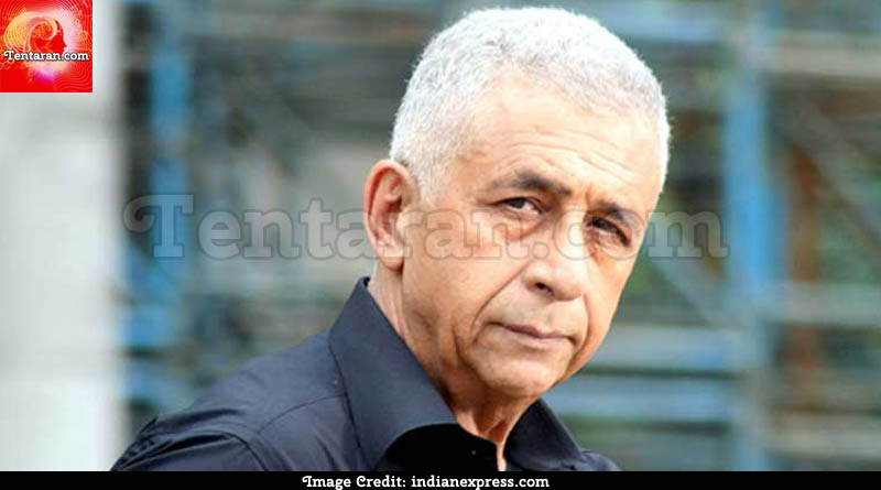 Biography of Naseeruddin Shah