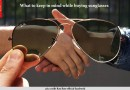 Eye Health tips : What to keep in mind while buying sunglasses