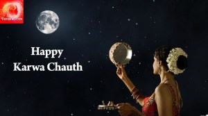 Karva Chauth 2017 – Timings, Do's and Dont's of Karva Chauth
